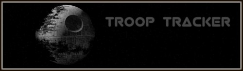 1-TroopTrackerBanner