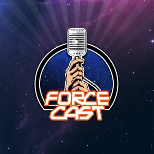 The Force Cast