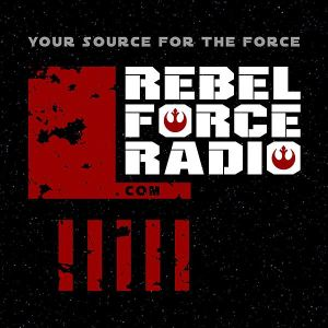 RebelForceRadioLogo
