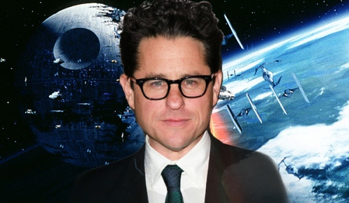 star-wars-vii-has-its-director-jj-abrams