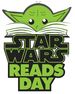 star-wars-reads-day