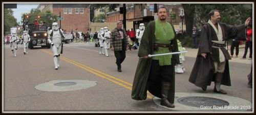 17-Gator Bowl Parade 2013 053
