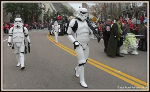 23-Gator Bowl Parade 2013 060