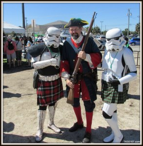 02-St Augustine Celtic Festival and Parade 2014 017