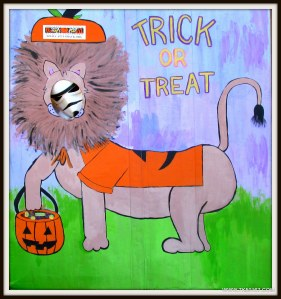 11-CattyShack10-11-2014 012