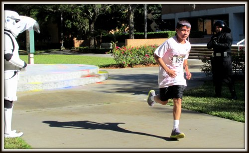 08-Color Run 10-25-2014 014