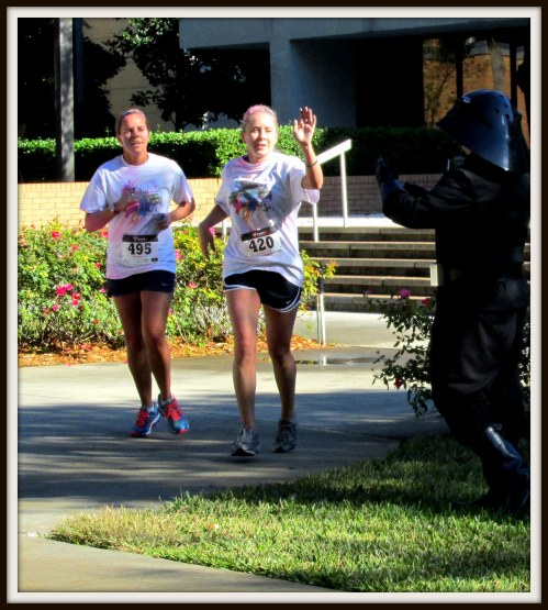 10-Color Run 10-25-2014 025