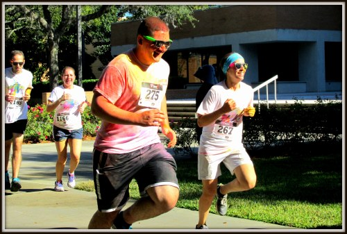 11-Color Run 10-25-2014 027