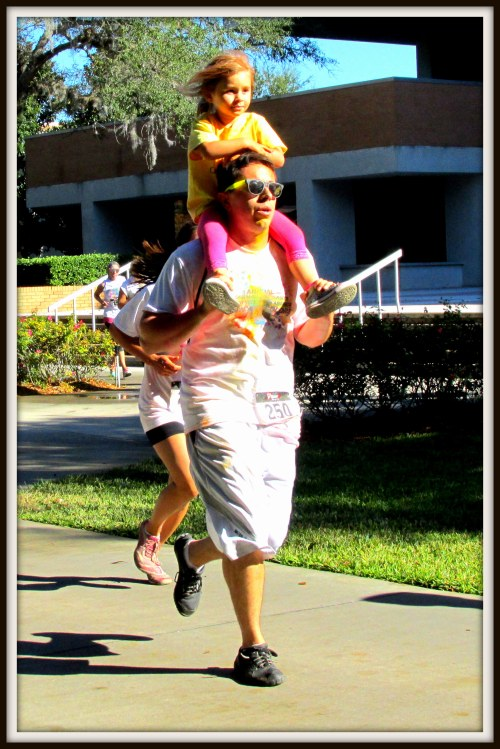 12-Color Run 10-25-2014 028