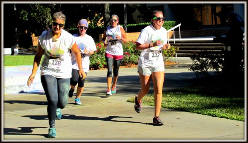13-Color Run 10-25-2014 029