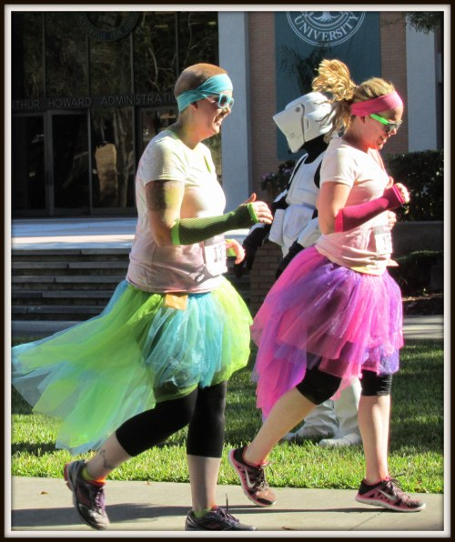 16-Color Run 10-25-2014 045
