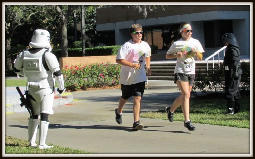 17-Color Run 10-25-2014 047