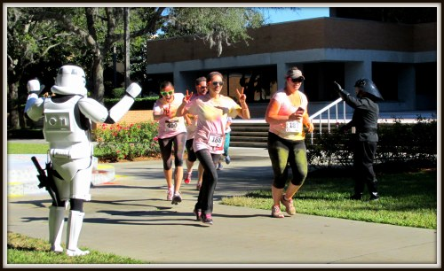 18-Color Run 10-25-2014 049