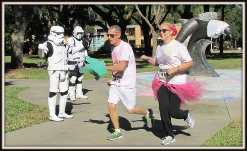 21-Color Run 10-25-2014 056